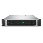 Сервер 840369-B21 HPE Proliant DL560 Gen10 2xXeon Gold 5120/2x16GbR1D_2666/S100i