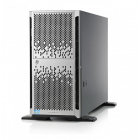 Сервер 736958-421 HP ProLiant ML350p Gen8 Tower(5U)/1xXeon6C E5-2620v2, 1x8Gb