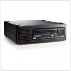 Стример EH842A HP Ultrium 920 SCSI Tape Drive, Ext.