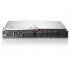 Модуль 466482-B21 HP BladeSystem cClass 8Gb Virtual Connect Fibre Channel
