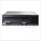 Стример для библиотеки AJ819A HP MSL LTO-4 Ultrium 1760 SCSI Drive Upgrade Kit