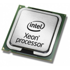 Процессор 587476-B21 HP DL380 G7 Intel Xeon E5620 (2.40GHz/4-core/12MB/80W) Kit