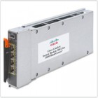 Коммутатор 43W4395 Lenovo Cisco Catalyst Switch Module 3012 for Lenovo BladeCenter
