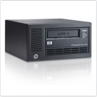 Стример EH861A, EH861B HP Ultrium 1840 SAS Tape Drive, Ext.