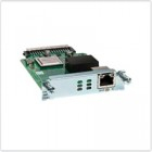 Модуль VWIC3-1MFT-G703= Cisco 1-Port T1/E1 MFT