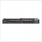 Коммутатор AW563A HP Cisco MDS 8/12c Fabric Switch for HP BladeSystem c-Class