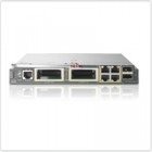 Коммутатор 451439-B21 HP Cisco Catalyst 1/10GbE 3120X Blade Switch