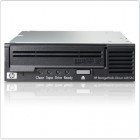 Стример DW085A HP Ultrium 448 SAS Tape Drive, Int.