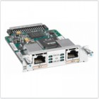 Модуль HWIC-2FE= 2-Port Fast Ethernet High-Speed WIC