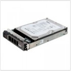 Жесткий диск 400-18270 Dell 500GB SATA 3Gbps 7.2k SFF 2.5-inHDD Hot Plug