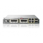 Коммутатор 451438-B21 HP BladeSystem cClass Cisco Catalyst 3120G
