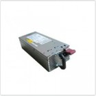 Блок питания 403781-001 HP Power Supply 1000W