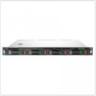 Сервер 833865-B21 HPE ProLiant DL60 Gen9 Rack(1U)/E5-2609v4/1x8Gb/B140i/LFF
