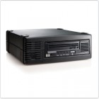 Стример EH920A, EH920B HP Ultrium 1760 SAS Tape Drive, Ext.