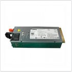 Блок питания 450-18115, 450-18115T Dell Power Supply 750W HS