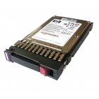 Жесткий диск 718160-B21 873036-001 HP 1.2TB 6G SAS 10K 2.5in DP ENT HDD
