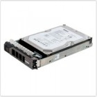 Жесткий диск 400-AEFD Dell 1TB SFF 2.5-inSATA 7.2k 6Gbps HDD Hot Plug