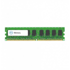 Память 370-23455 Dell 8GB (1x8GB) UDIMM LV Dual Rank 1600MHz