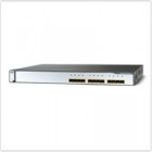 Коммутатор WS-C3750G-12S-SD Cisco Catalyst 3750 12 SFP DC powered + IPB Image