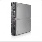 Блейд-сервер 643763-B21 HP ProLiant BL620c G7 E7-2860 1P 32GB-R