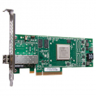 Контроллер QW971A HP StoreFabric SN1000Q 16GB 1-port PCIe Fibre Channel