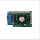 Карта расширения 39Y9190 Lenovo SAS Expansion Card (CFFv) for Lenovo BladeCenter