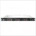 Сервер 777424-B21 HP ProLiant DL120 Gen9 Rack(1U)/E5-2603v3/1x4GbR1D 2133/B140i
