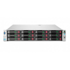 Сервер 747769-421 HP ProLiant DL380e Gen8 E5-2420v2 Rack(2U)/3x4Gb