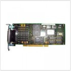 Контроллер AD278A HP PCI 8 Port Serial MUX Adapter