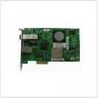 Контроллер AD393A HP PCIe 2p 4Gb FC and 2p 1000BSX Adptr