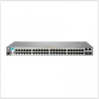 Коммутатор J9626A HP 2620-48 Switch (managed L3 static, virtual stacking, 19-inch)