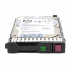 Жесткий диск 652766-B21 HP 3TB 6G SAS 7.2K rpm LFF (3.5-inch) for gen8/gen9