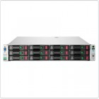 Сервер 703930-421 HP ProLiant DL385p Gen8 AMD 6320 1P 16GB-R