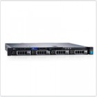 Сервер 210-AFEV-010 Dell PowerEdge R330 E3-1230v5 4C,1x16GB, PERC H330 LFF