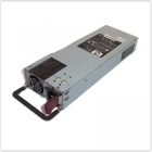 Блок питания 367658-001, 406443-001 250W for HP MSA50