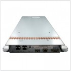 Контроллер AJ748A, 481340-001 HP 2000i Modular Smart Array