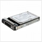 Жесткий диск 400-21306 Dell 1TB SAS 7.2k LFF 3.5-inHDD Hot Plug