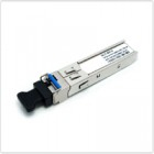 Трансивер GLC-BX-U= Cisco 1000BASE-BX SFP, 1310NM