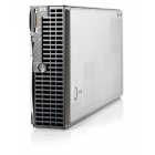 Блейд-сервер 603599-B21 HP ProLiant BL490c G7 X5670 1p 12GB-R