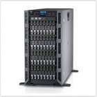 Сервер 210-ABMZ-17 Dell PowerEdge T630 2xE5-2650v3 2x4Gb