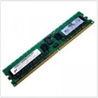 Память 408853-B21 HP 4GB (2x2GB) PC2-5300 SDRAM Kit