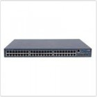 Коммутатор JE069A HP 5120-48G EI Switch with 2 Slots