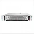 Сервер 703931-421 HP ProLiant DL385p Gen8 AMD 6344 2P 32GB-R
