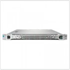 Сервер 769504-B21 HP ProLiant DL160 Gen9 Rack(1U)/E5-2603v3/1x8GbR1D_2133/H240