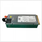 Блок питания 450-ADWMT, 450-AEBL Dell Hot Plug Redundant Power Supply 1100W