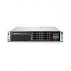 Сервер 642136-421 HP ProLiant DL385p Gen8 AMD 6238 2P 32GB-R