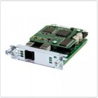 Модуль HWIC-1CE1T1-PRI Cisco Channelized T1 E1 ISDN Card