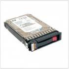 Жесткий диск 495808-001 HP EVA M6412A 600GB 15K Fibre Channel HDD