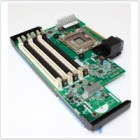 Плата 00W2269, 00AK853 IBM/Lenovo 2ND CPU expansion board for X3300 M4