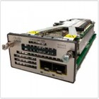 Модуль C3KX-SM-10G= Cisco Catalyst 3K-X Service